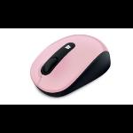 Microsoft Sculpt Mobile Mouse Win7/8 EN/XT/ZH/HI/KO/TH APAC Hdwr Orchid