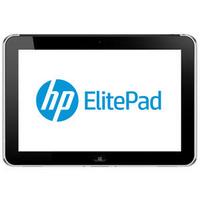 HP ElitePad 900 G1 64GB 3G Black,Silver tablet