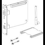 Datamax-O'Neil DMXNET III LAN & W-LAN 802.11B