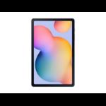 """Samsung Galaxy Tab S6 Lite SM-P615N 4G LTE-TDD & LTE-FDD 128 GB 26.4 cm (10.4"""") Samsung Exynos 4 GB Wi-Fi 5 (802.11ac) Android 10 Grey"""
