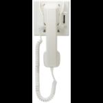 TOA RS-481 intercom system accessory Handset