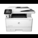 HP LaserJet Pro M426fdn 4800 x 600DPI Laser A4 38ppm