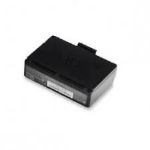 Zebra BTRY-MPP-34MA1-01 barcode reader accessory Battery