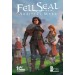 Nexway Fell Seal: Arbiter's Mark, PC vídeo juego Linux/Mac/PC Básico Español