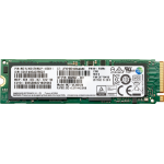 HP 6SK99AA M.2 1000 GB PCI Express 3.0 TLC NVMe 6SK99AA#AC3