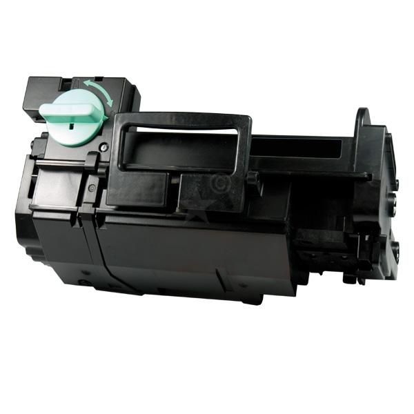 Remanufactured Samsung MLT-D304E / HP SV031A Black Toner Cartridge