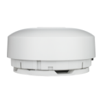 D-LINK Unified Wireless AC1200 Concurrent Dual Band PoE Access Point for DWS-4026, DWC-1000, DWC-2000