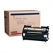 Xerox 016-2012-00 Drum kit, 30K pages @ 5% coverage