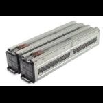 APC RBC44 Sealed Lead Acid (VRLA) rechargeable battery