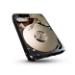 """Seagate Savvio 10K.6 600GB 2.5"""" 6G SAS"""