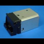 HPE 412148-B21 - BLc Misc Blanks Option