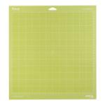 Cricut 2001974 cutting mat