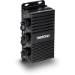 Trendnet TI-EU120 adaptador e inyector de PoE Gigabit Ethernet