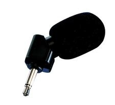 Noise Cancellation Microphone Me-12