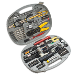 SYBA SY-ACC65034 mechanics tool set