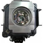 V7 VPL1945-1E projector lamp 275 W NSHA