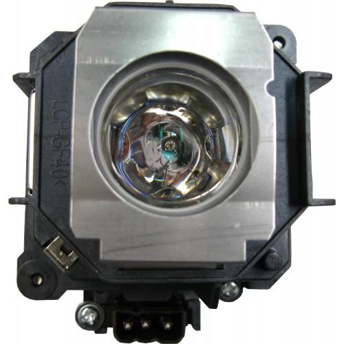 V7 VPL1945-1E 275W NSHA projection lamp
