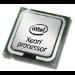 IBM Intel Xeon E5-2665