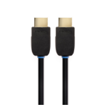 Techlink 710206 HDMI Cable