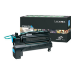 Lexmark C792A1CG Toner cyan, 6K pages