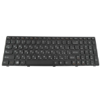 Lenovo 25204633 Keyboard notebook spare part