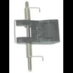 Zebra 105912G-757 Etiketprinter Wals reserveonderdeel voor printer/scanner