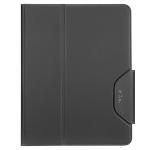 """Targus VersaVu 32.8 cm (12.9"""") Folio Black"""