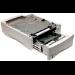 HP LaserJet C8055A