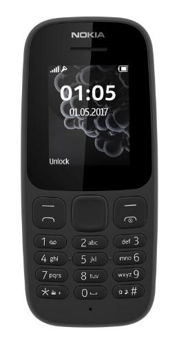 Nokia 105 1.8