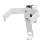 SoundXtra Wall Mount For Bose SoundTouch 10