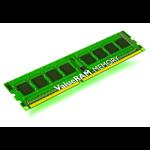 Kingston Technology ValueRAM KVR16LE11L/8 8GB DDR3 1600MHz ECC memory module