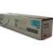 Xerox 006R90290 Toner cyan, 30K pages