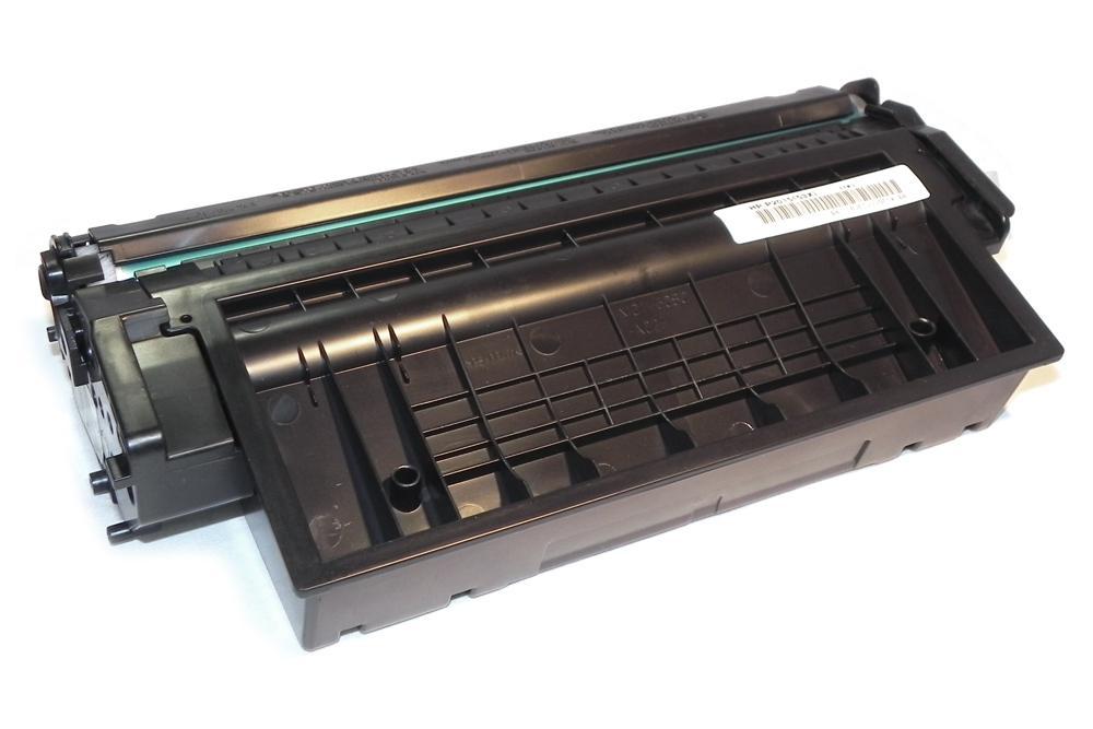 Ereplacements Q7553x Er 7000pages Black Laser Toner