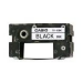 Casio TR18BK Thermal-transfer-film