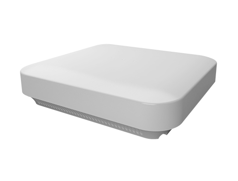 Extreme networks WiNG AP 7622 1000Mbit/s White WLAN access point