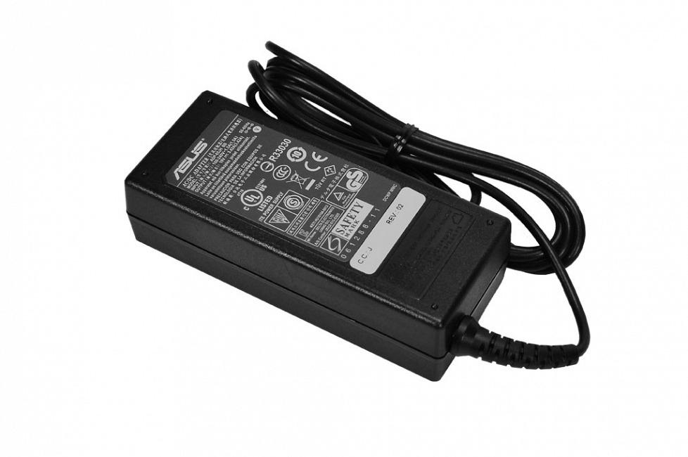 ASUS 04G2660031N0 power adapter/inverter Indoor 65 W Black