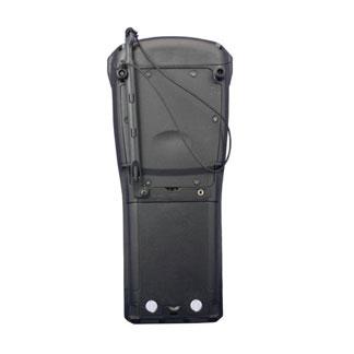 Zebra WA6310-G1 accesorio para dispositivo de mano Negro