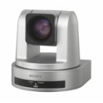 Sony SRG-120DH surveillance camera IP security camera Indoor Cube Silver 1920 x 1080 pixels