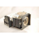 YODN Lamp for IBM M400/0037A04/ILM400/M500/0037-A05/ILM500, Lenovo M400