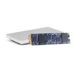 OWC Aura Pro X 240GB SSD Kit 240GB PCI Experess PCI Express