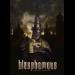 Nexway Blasphemous, PC vídeo juego Básico