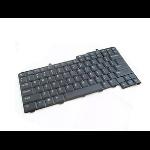Origin Storage KB-K9V28 Keyboard notebook spare part