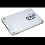 """Intel SSDSC2KW512G8X1 internal solid state drive 2.5"""" 512 GB Serial ATA III 3D TLC"""