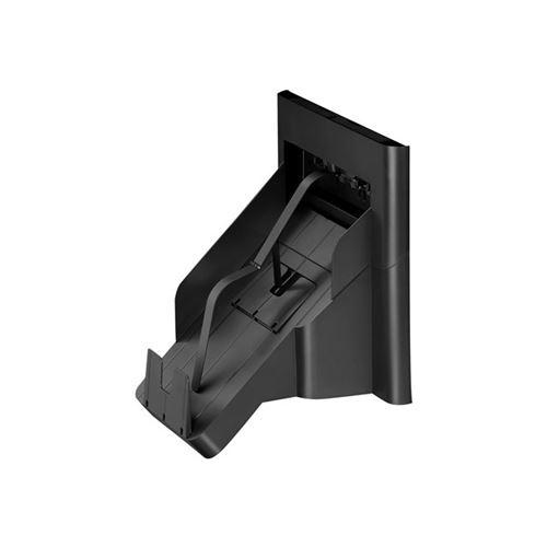 HP LASERJET 500-SHEET OUTPUT