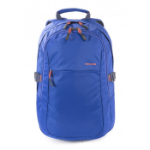 "Tucano Livello Up 15"" Backpack Blue"