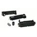 Kyocera MK-700 FOR FS-9100DN