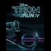 Nexway TRON RUN/r - Deluxe Edition vídeo juego PC De lujo Español