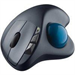 Logitech M570 mouse RF Wireless Laser Right-hand