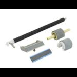 MicroSpareparts Roller Kit Laserjet 2300