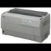 Epson DFX-9000 560cps 240 x 144DPI dot matrix printer